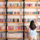 Librarian Beginning-of-School-Year Checklist