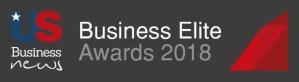 BestMARC-US_Business_Elite_2018