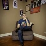 Joe Pardo Dreamers Podcast and Living the Dream Podcast Disney