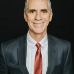 Dr. Phil Carson - Pharmacist, Natural Medicine, Health Coach