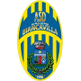 Logo Biancavilla