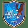 Logo Ragusa