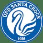 Logo Santa Croce