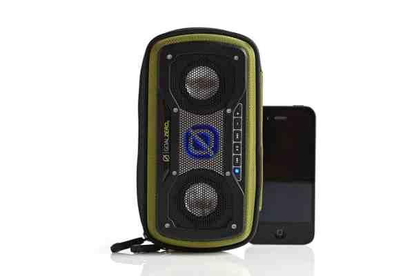 rockout2-solar-portable-solar-speaker