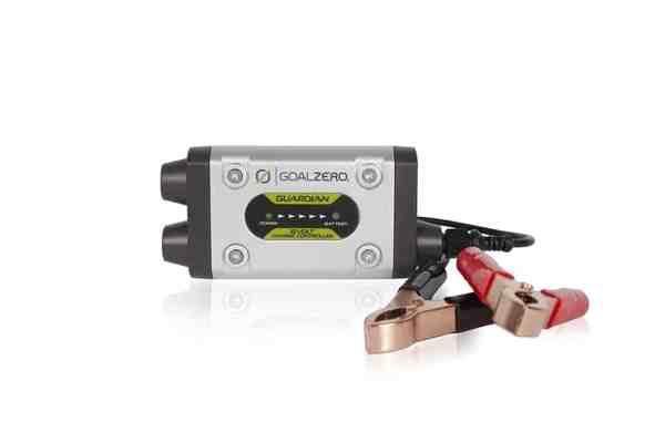 guardian-12v-trickle-charger