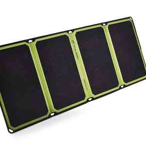 Nomad 28 Plus Portable Solar Panel