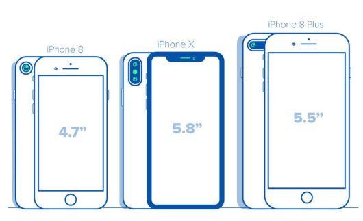 iphone-x-compare