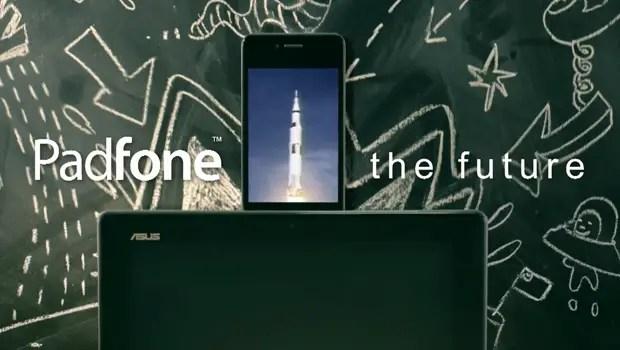 PadFone-the-future