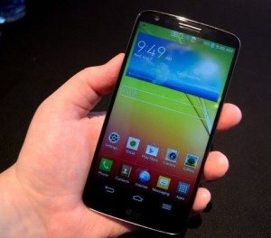 aa-lg-g2-in-hand-front-11-645x429
