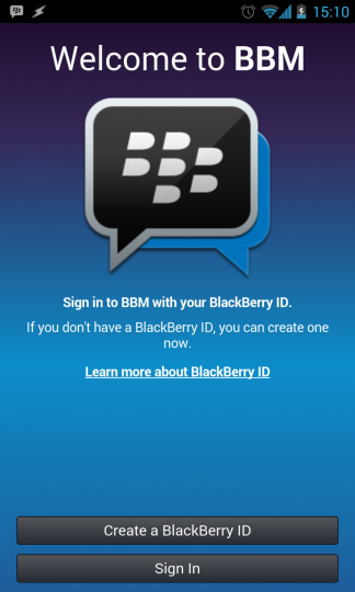 bbm-app-leak-1