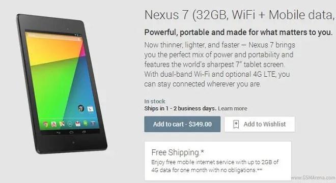 nexus-7-lte-version