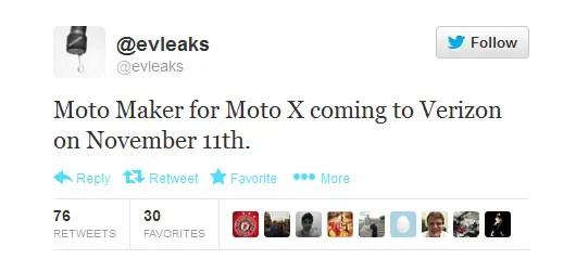 moto x-motomaker-verizon