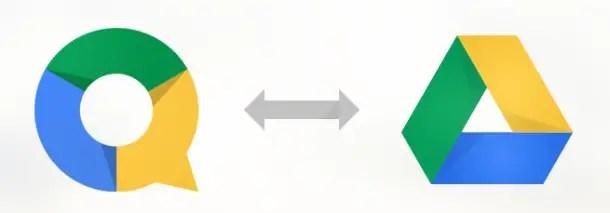 QuickofficeGoogleDrive