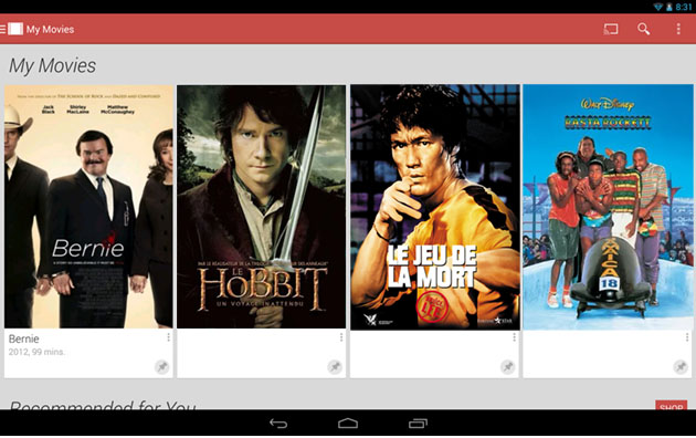 google-play-movies-countries-2013-12-18-01