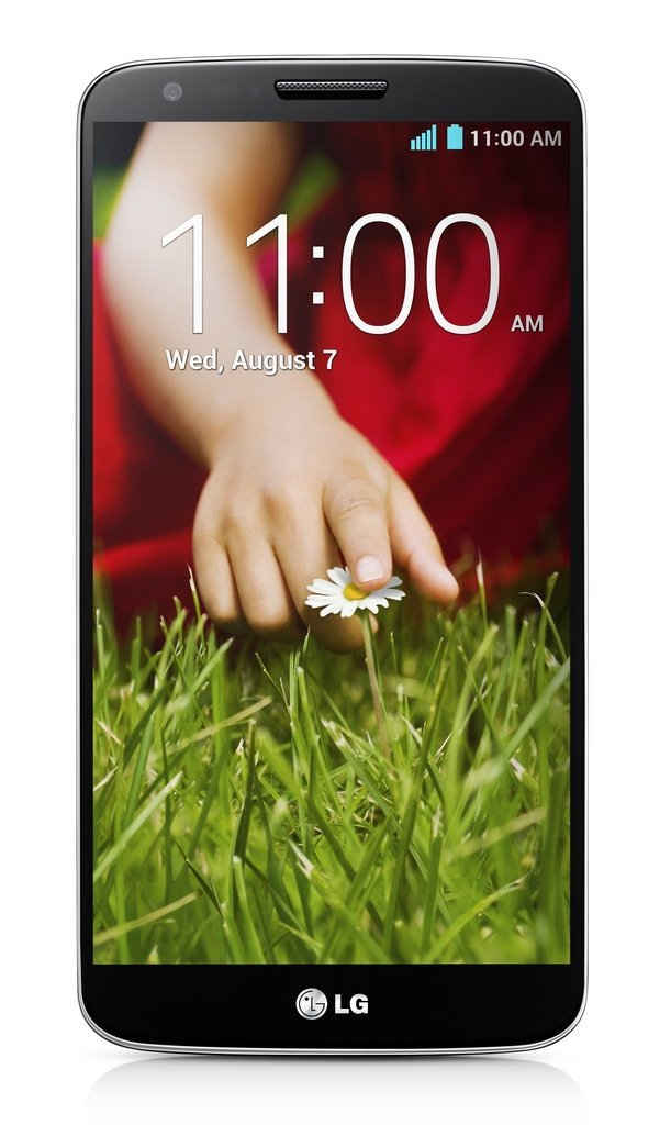 lg g2 amazon uk