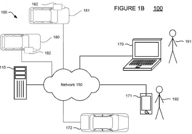 Google-Driverless-car-patent