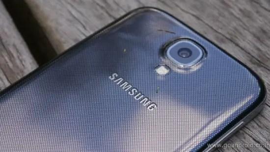 Samsung-Galaxy-S5-Branding