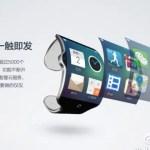 meizu-smartwatch-concept-1-820x420