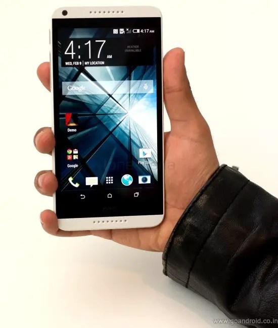 HTC-Desire-816-10