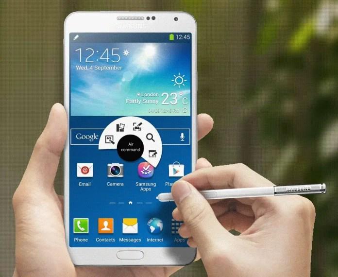 Galaxy-Note-4-by-Samsung