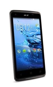 Acer Liquid Z410 4G 2