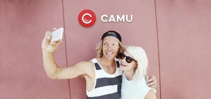 camu-header-700x329