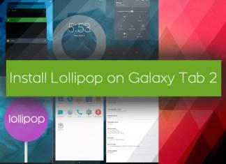 install lollipop on galaxy tab 2 (Large)