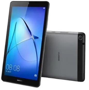 MediaPad T3 7