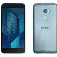 HTC One X10(2)