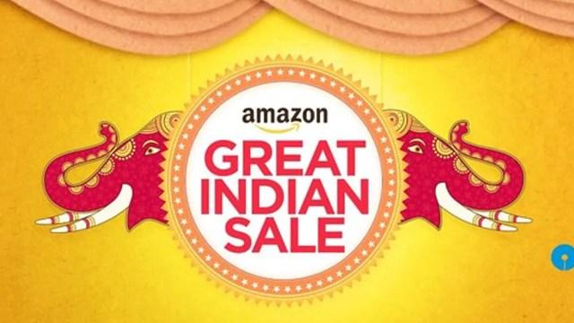 Amazon-great-indian-sale