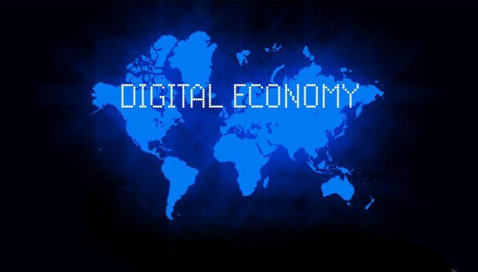 indian digital economy