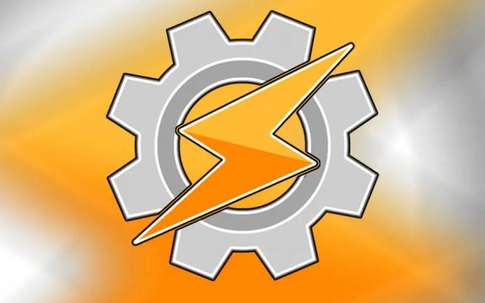 tasker-android-logo-