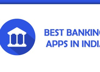 best banking apps