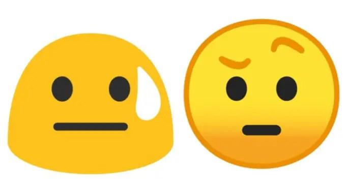 blob emoji-circular emoji
