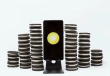 Essential Phone Oreo update