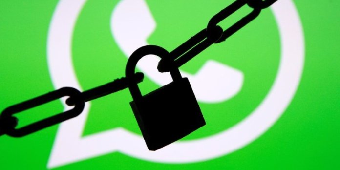 WhatsApp services Blocked in China