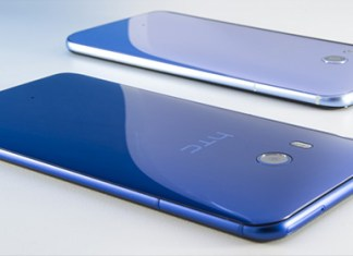 htc u11 official image