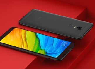 Xiaomi Redmi 5 Plus (3)