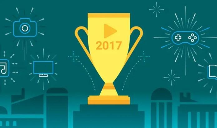 google-play-best-of-2017