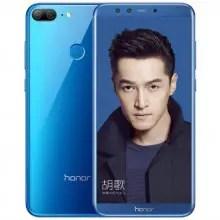 Huawei Honor 9 Lite blue variant