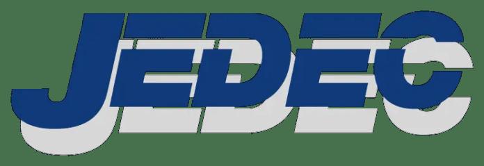 JEDEC_Logo