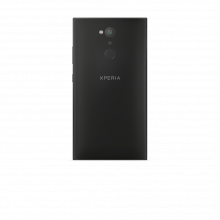 Sony Xperia L2 front
