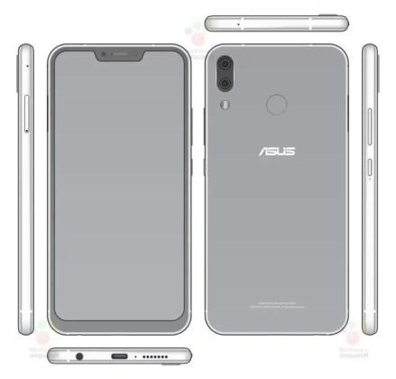 ASUS-ZenFone-5-ZE620KL-leak-01