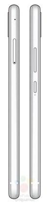 ASUS-ZenFone-5-ZE620KL-leak-04