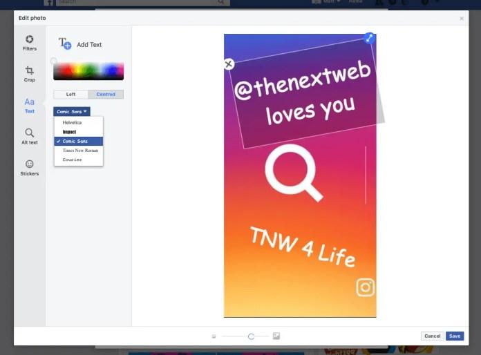 Facebook-Stories-Desktop-01