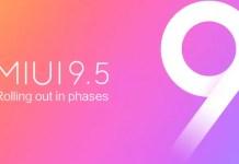 MIUI-9-5-Update