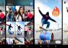 Instagram-Multiple-Photos-Videos-Stories