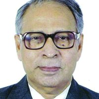 BHATIKAR FIRST GOAN IAS OFFICER