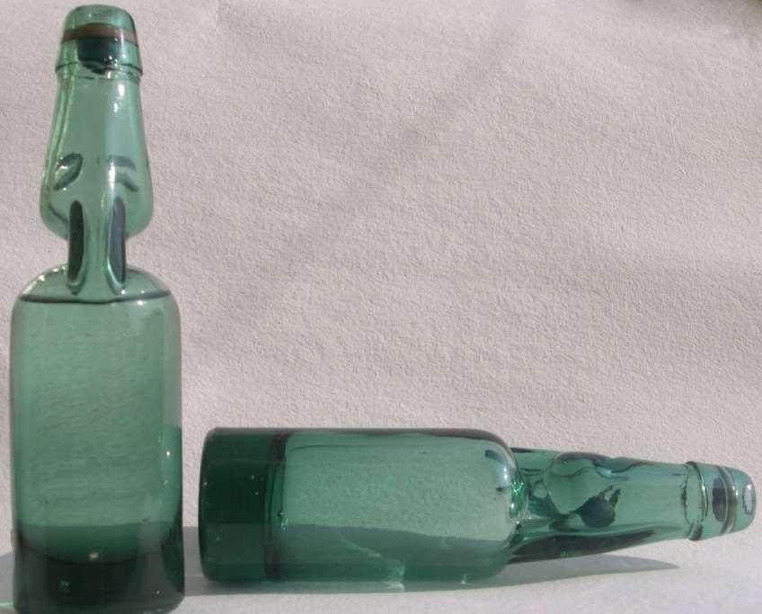 soda-bottle-with-marbel