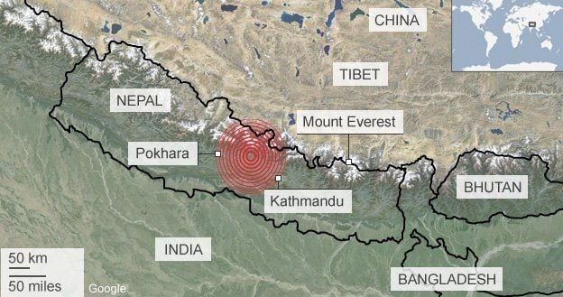 nepal-rescue-google-map